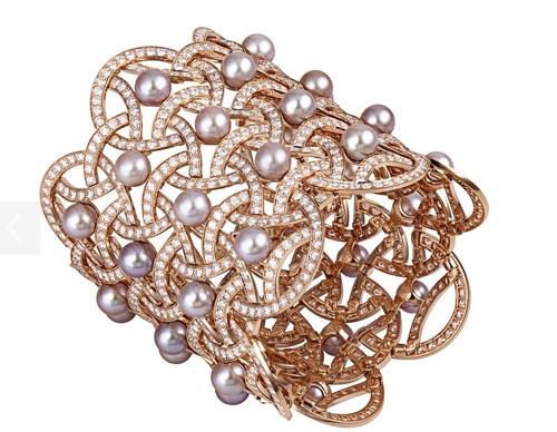 法国巴黎珠宝鉴定学院申请条件有哪些?