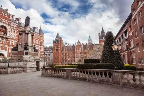 倫敦藝術大學留學,進倫敦藝術大學的要求,英國倫敦藝術大學,英國藝術留學