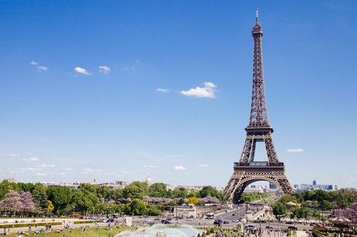 如何申请国外美术学院,法国艺术留学专业,法国艺术留学难吗,法国艺术留学院校