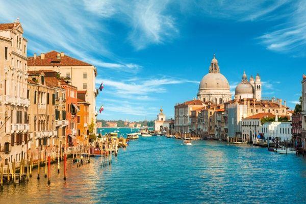威尼斯美术学院好考吗,威尼斯美术学院排名,威尼斯美术学院怎么样