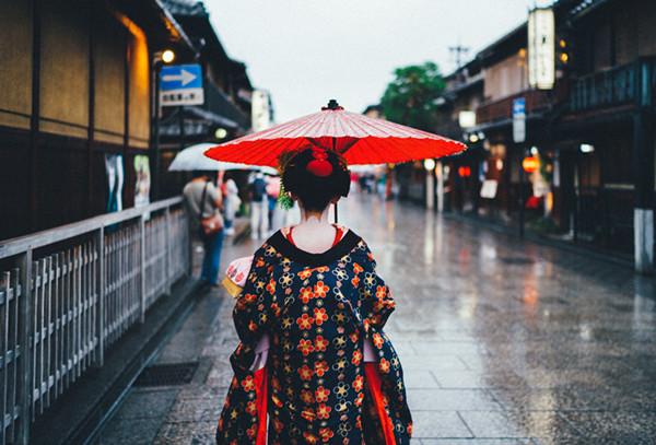 日本多摩美术学院研究生,多摩美术学院研究生申请