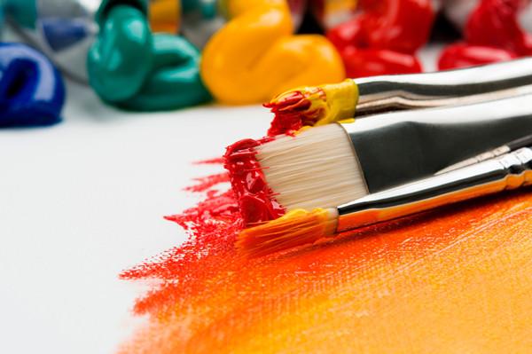 艺术学院招生条件